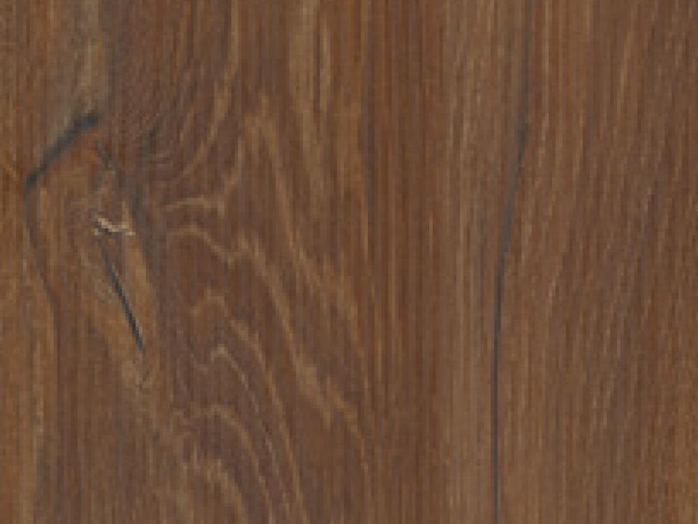Shirling oak