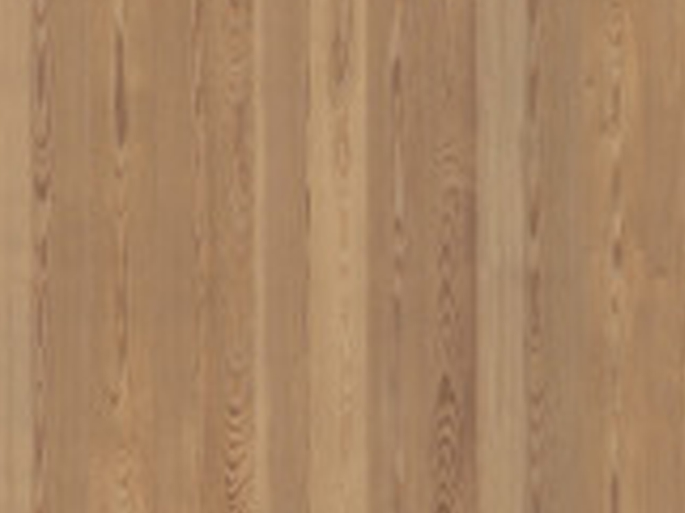 Cottage pine