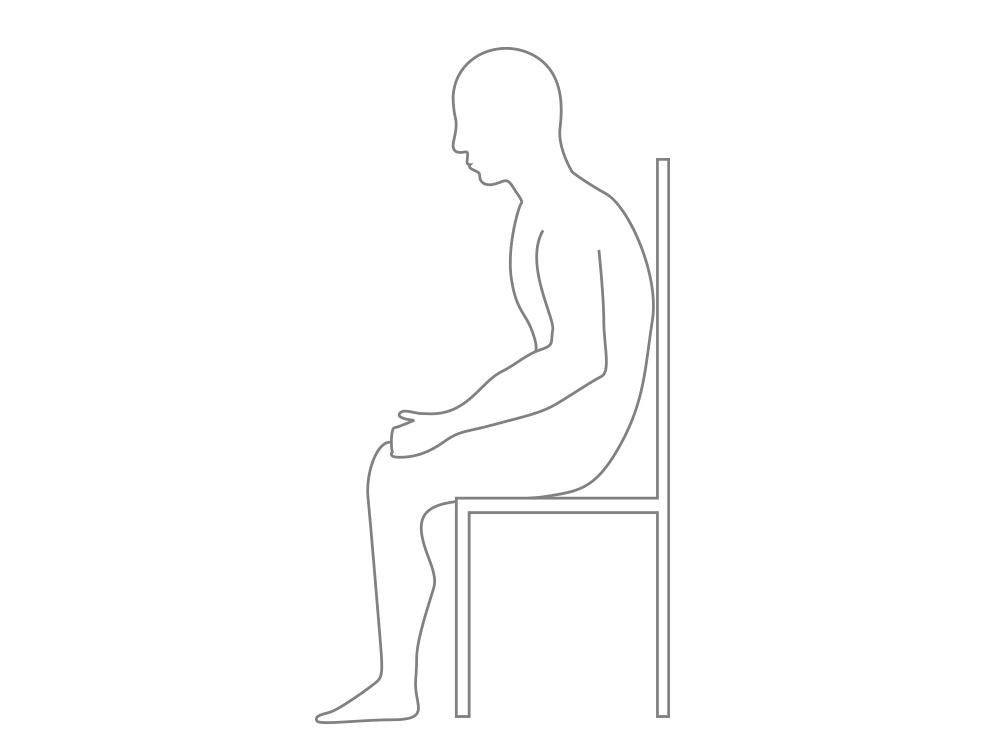 sitting.jpg