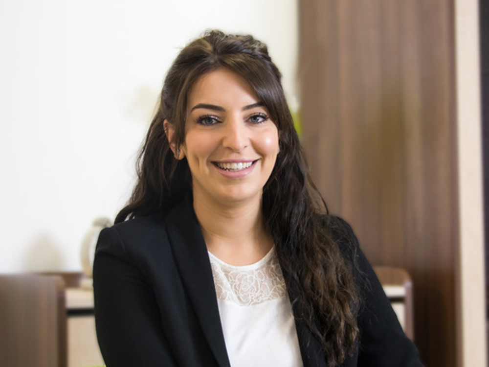 ROSINA HADLEY  INTERNAL PRESSURE CARE SUPPORT
