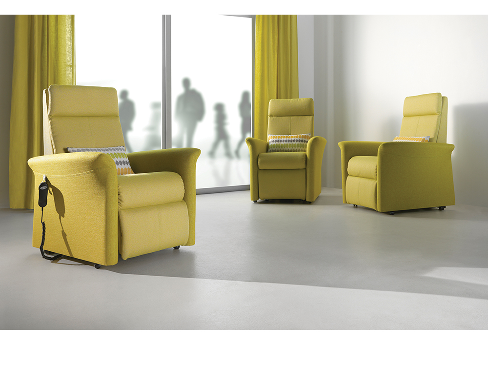 OSKA® Pressure Care Seating Room scene.jpg