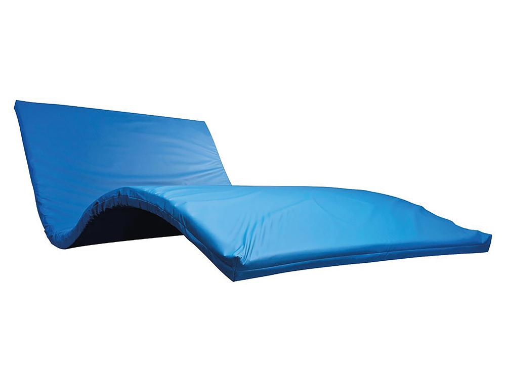 OSKA pressure care cushions