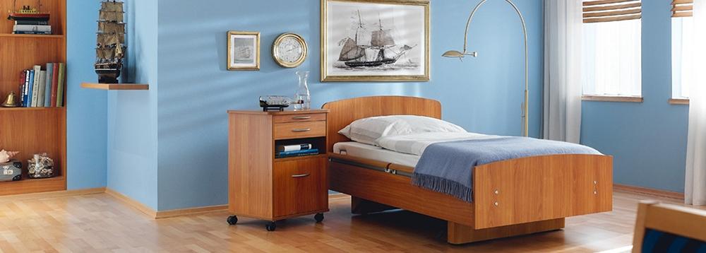 movita room scene.jpg