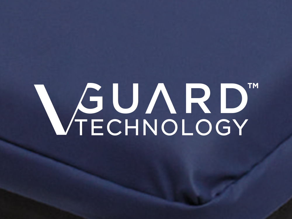 vguard website.jpg