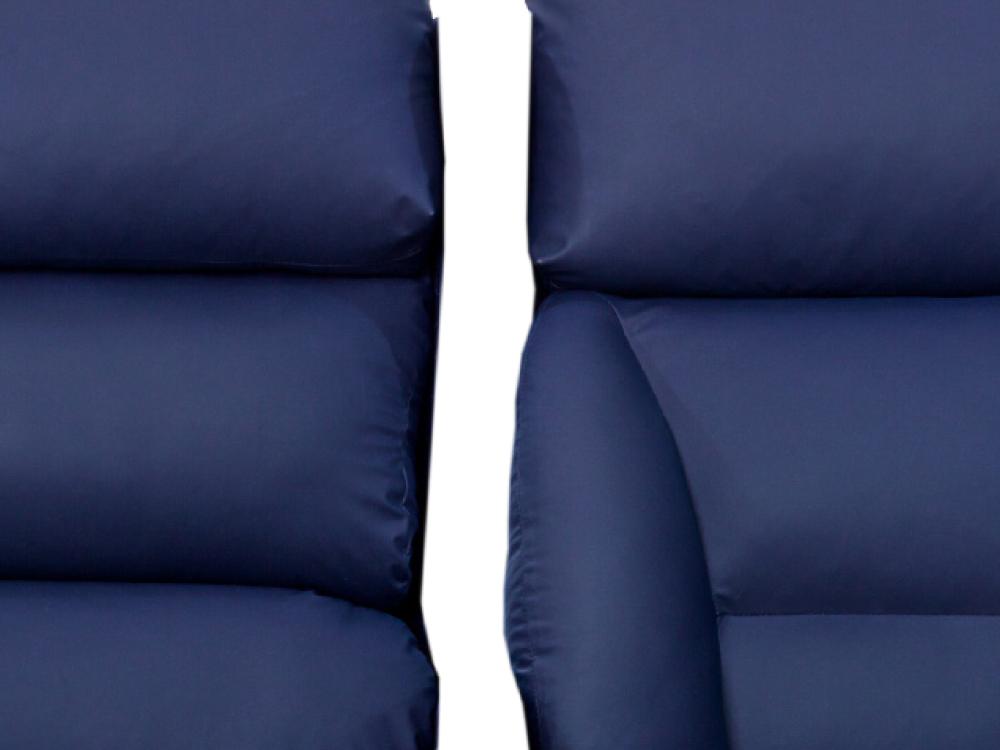 cushion options.jpg
