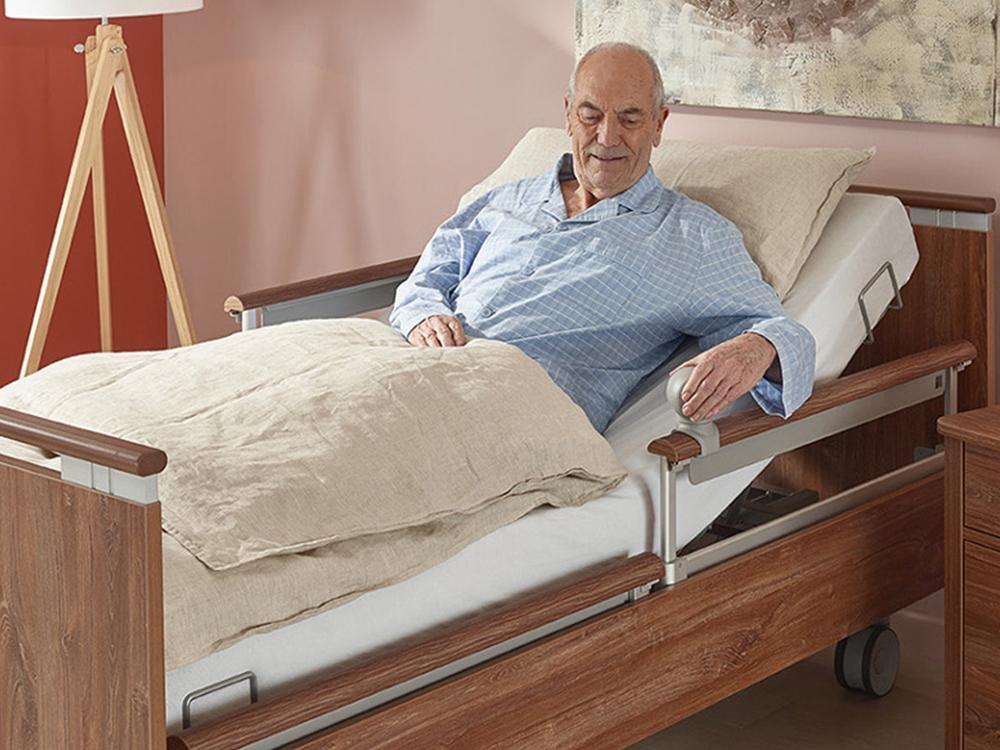 OSKA® Pressure Care accessories_Safesense Pressure Care Accessories_Night light
