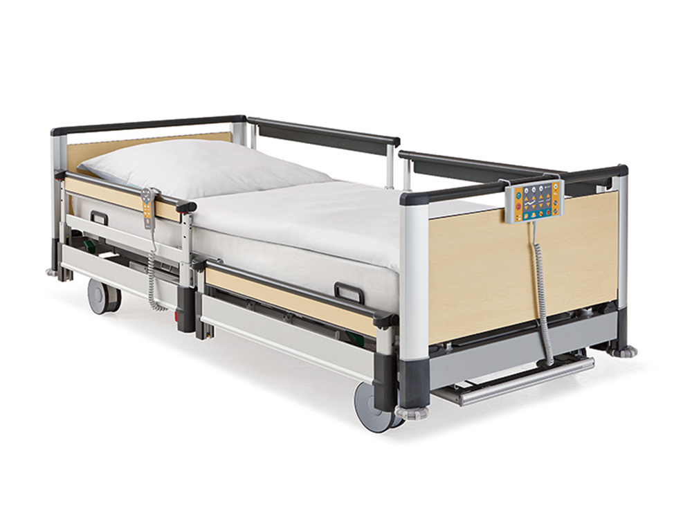image 3 bed.jpg