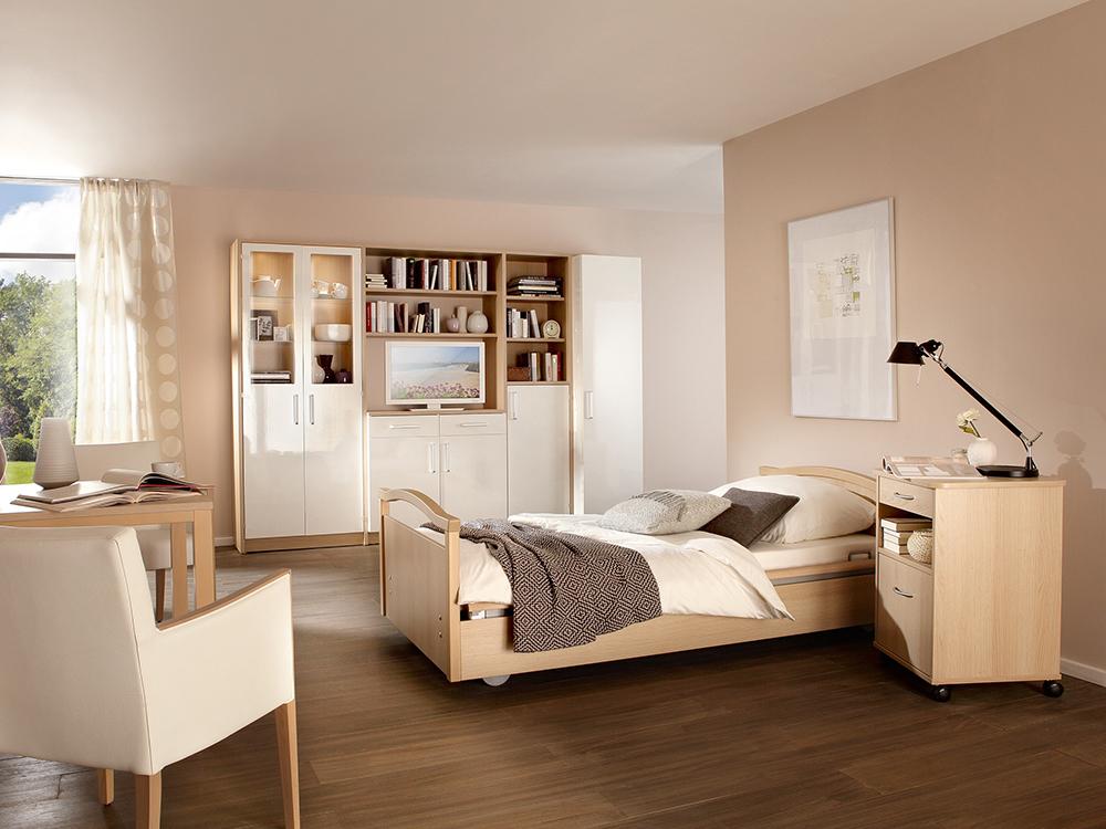 Roomscene6.jpg
