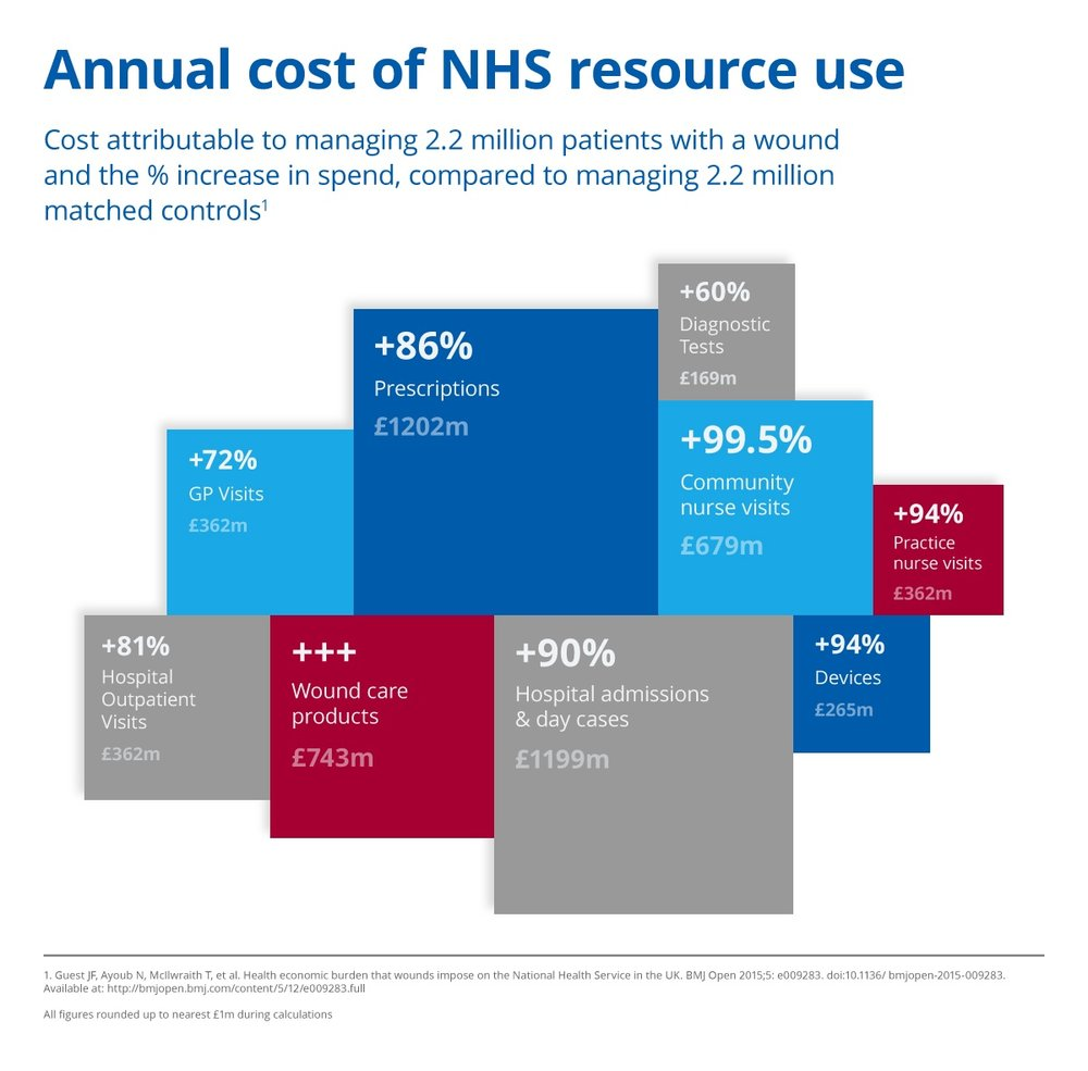 Entec-Infographic-Annual-Cost-Managing-Wounds-V2.jpg