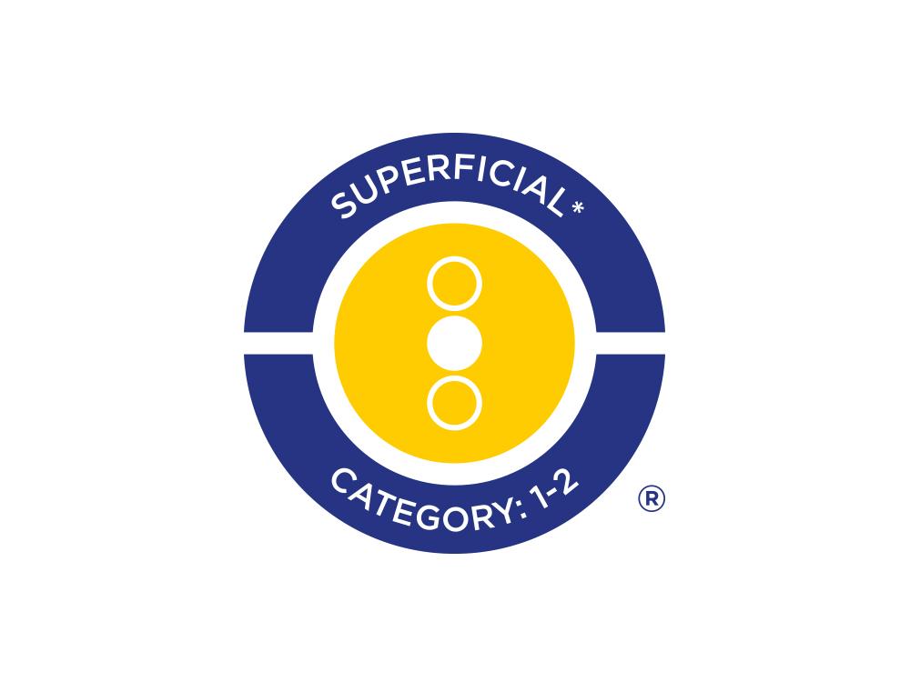 S4V3 selector dot.jpg