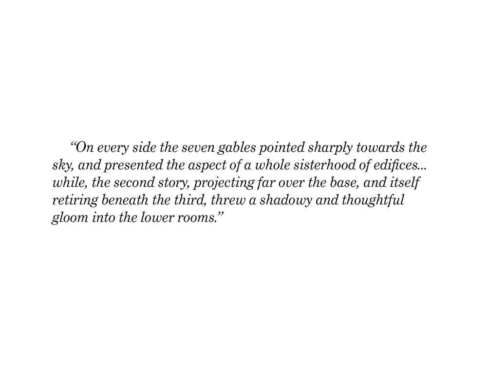 WEB_1705_7GABLES_TEXT 03.png