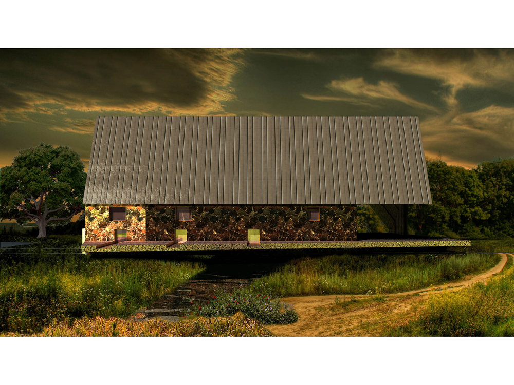 WEB_1704_STONEBARN_RENDER_3_PERS_SOUTH ELEV.jpg