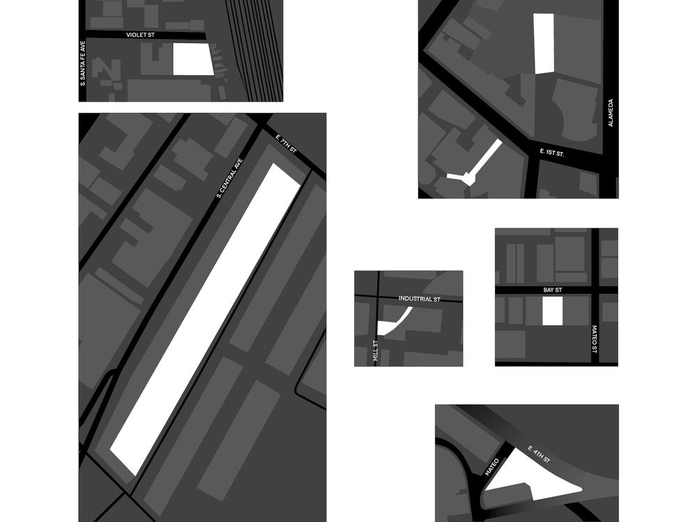 WEB_1309_OTDI_DWG_CORTILE MAPS.png