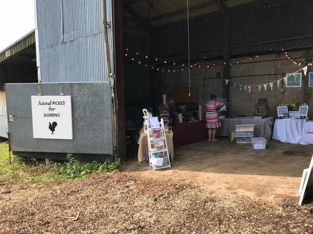 Stall holders in the lambing barn.jpg