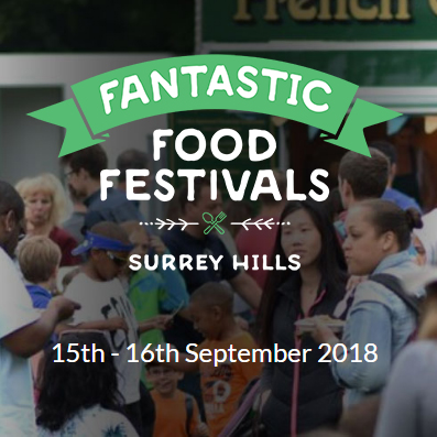 surrey-hills-food-festival.jpg