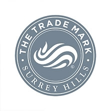 Surrey-Hills-Enterprises-Trademark.jpg