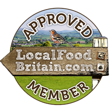 member-of-local-food-britain.png