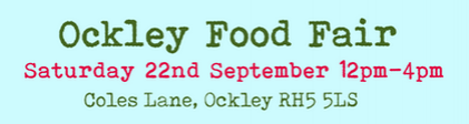 Ockley-Food-Fair.png