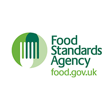 food-standards-agency-logo.png