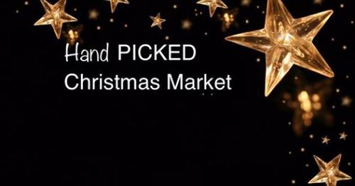 handpicked-christmas-market-2018.jpg