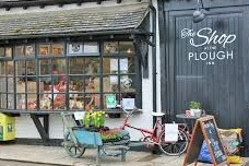 the-shop-at-the-plough.jpg