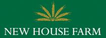 new-house-farm-shop-horsham.jpg