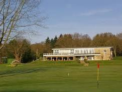 betchworth-park-golf-club.jpg
