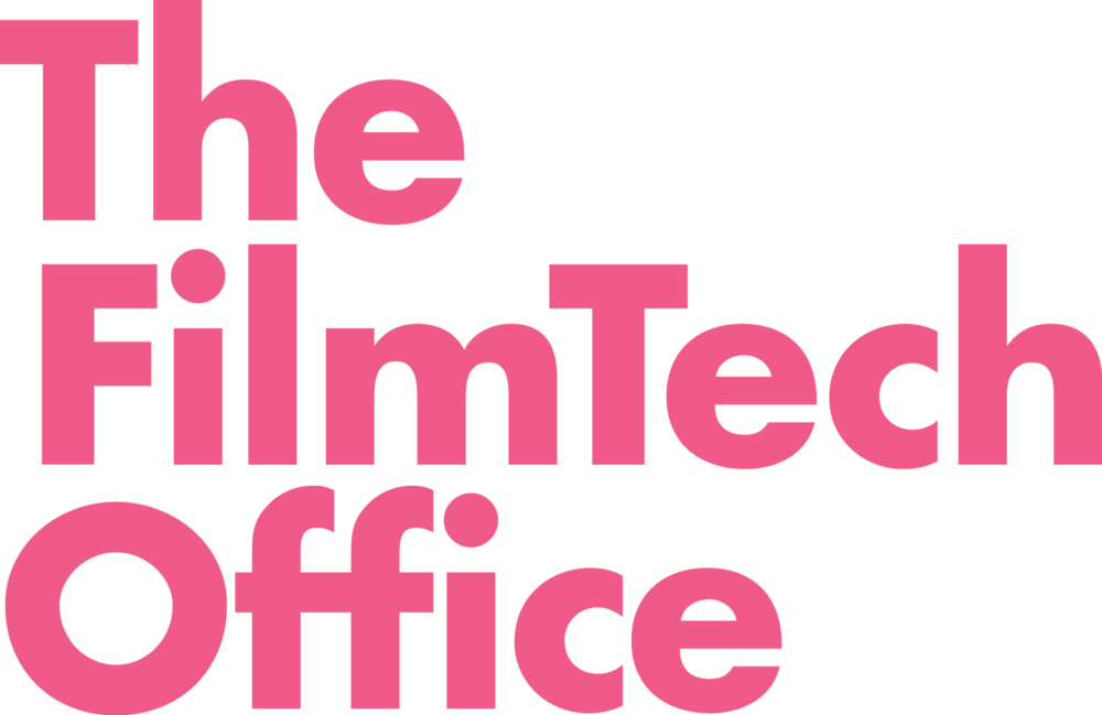 TheFilmTechOffice_Logo_Stacked.png