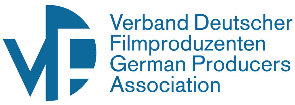 VDFP_Logo(rework).png