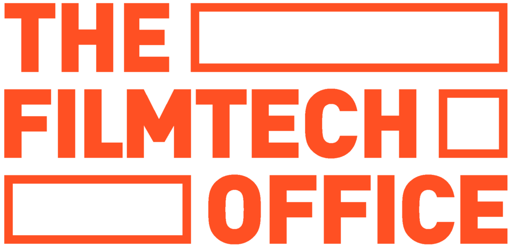 TheFilmtechOffice_Logo_Orange_02.png