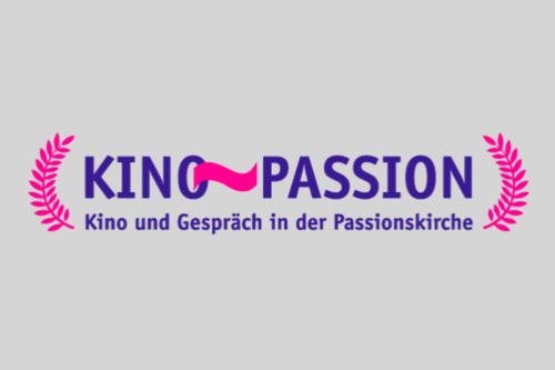 film-coworking-berlin-tempelhof-kreuzberg-schoeneberg-filmtech-36.png