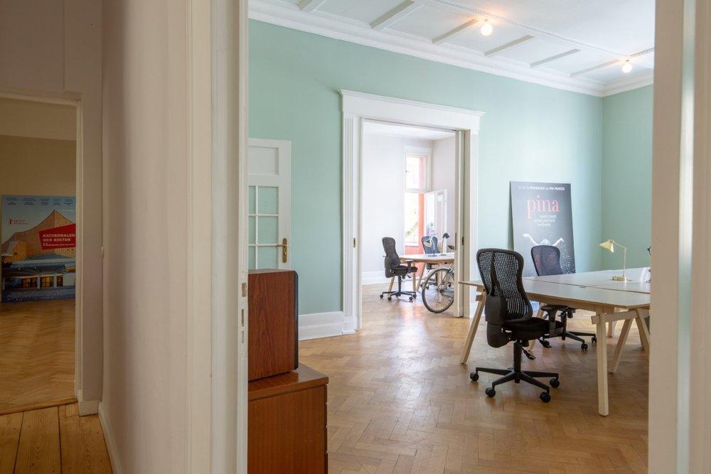 film-coworking-berlin-tempelhof-kreuzberg-schoeneberg-filmtech-5.jpg