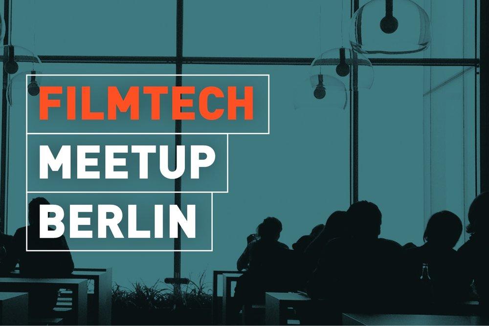 film-coworking-berlin-tempelhof-kreuzberg-schoeneberg-filmtech_Meetup.jpg