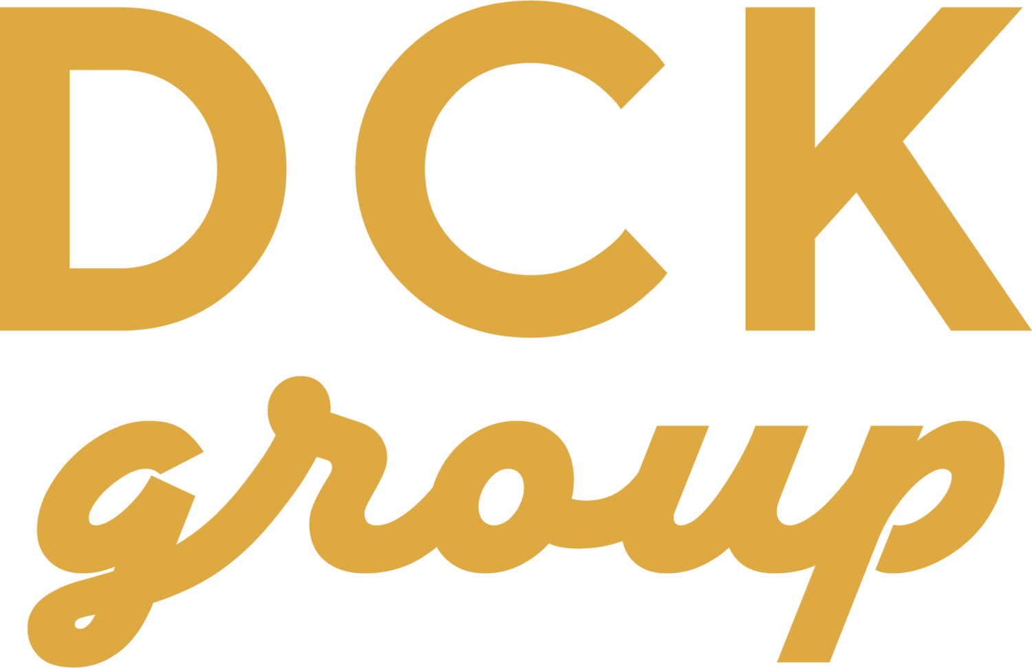 DCK GROUP
