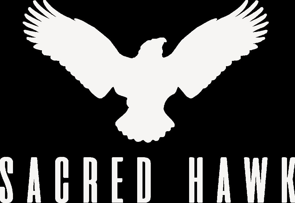 Sacred_Hawk_Logo.png