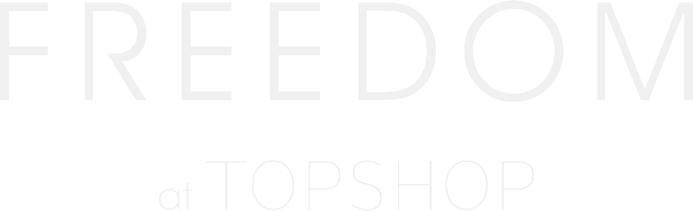 Freedom at topshop LOGO.png