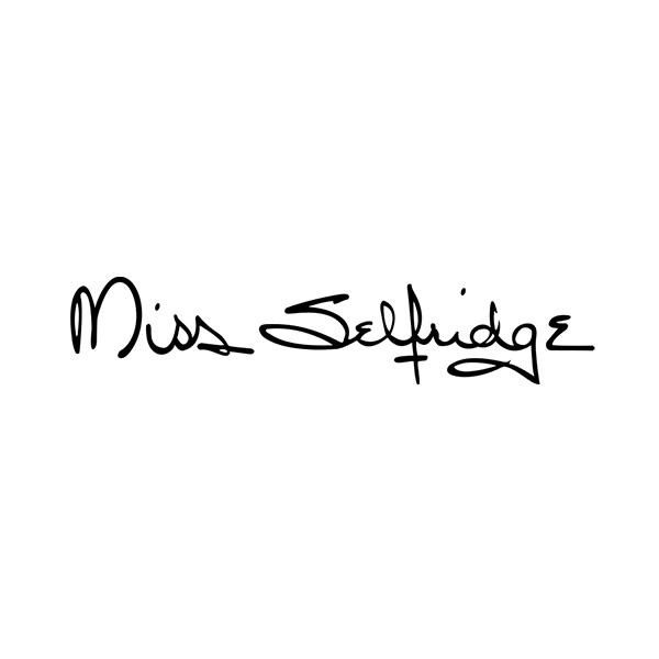 MISSSELFRIDGE.png