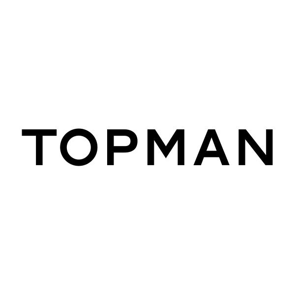 TOPMAN.png