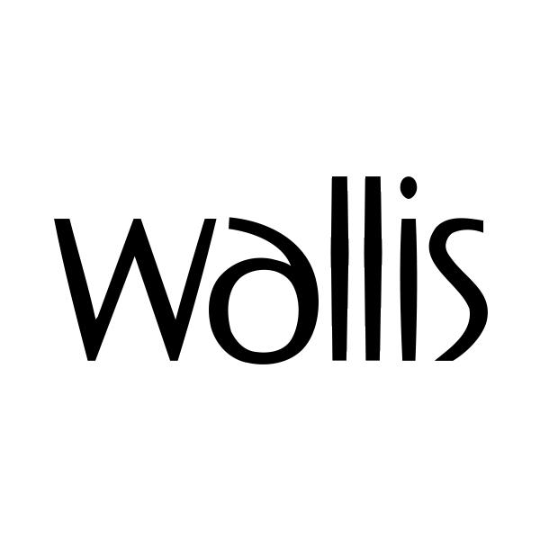 WALLIS.png