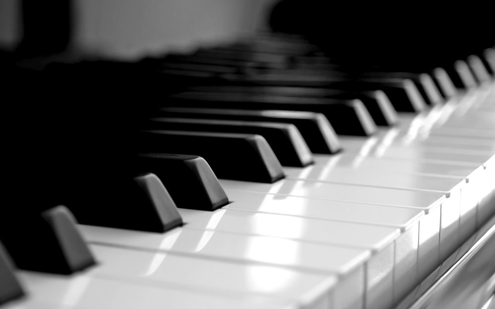 grand-piano-wallpaper-3.jpg