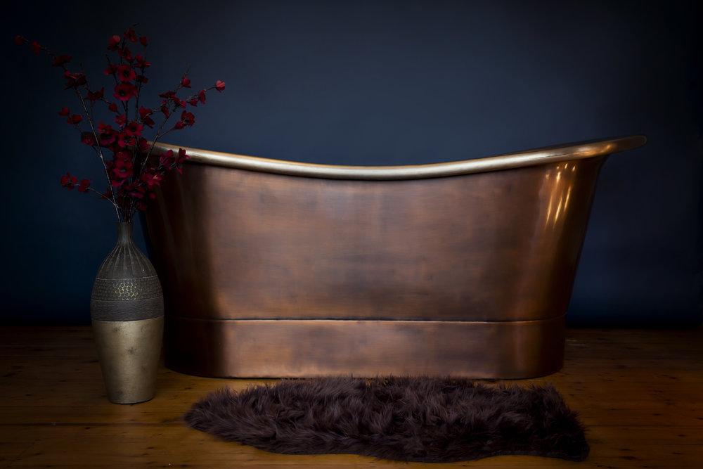 Baths001 copy.jpg