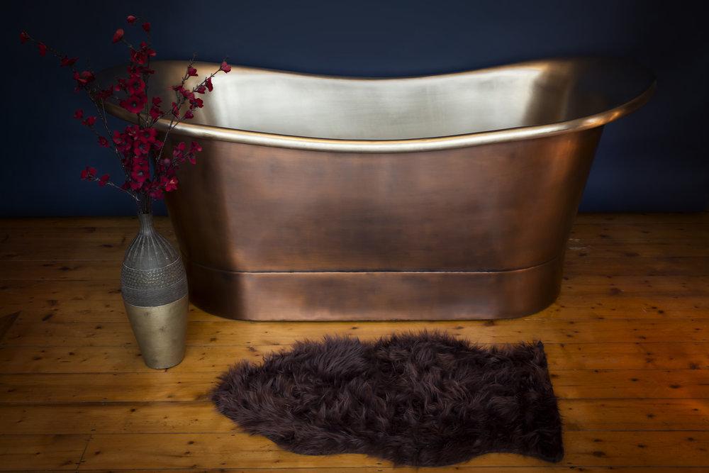Baths002 copy.jpg
