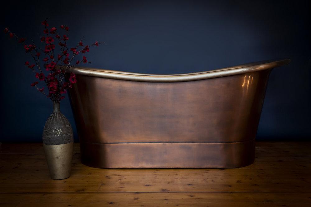 Baths003 copy.jpg