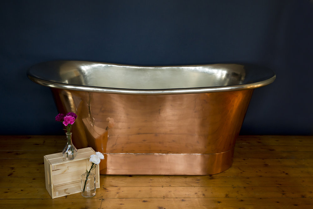 Copper Bath15.jpg