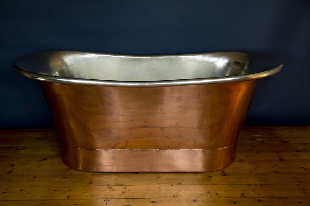 Copper Bath20.jpg