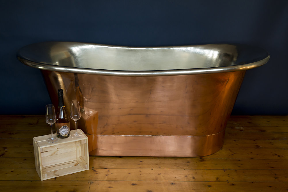 Copper Bath11.jpg