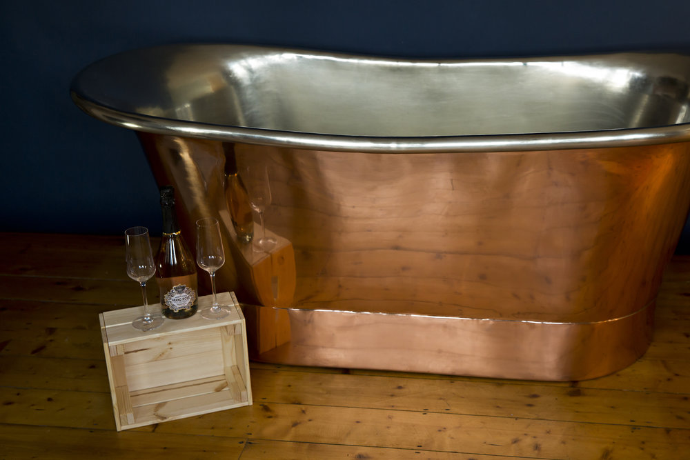 Copper Bath12.jpg