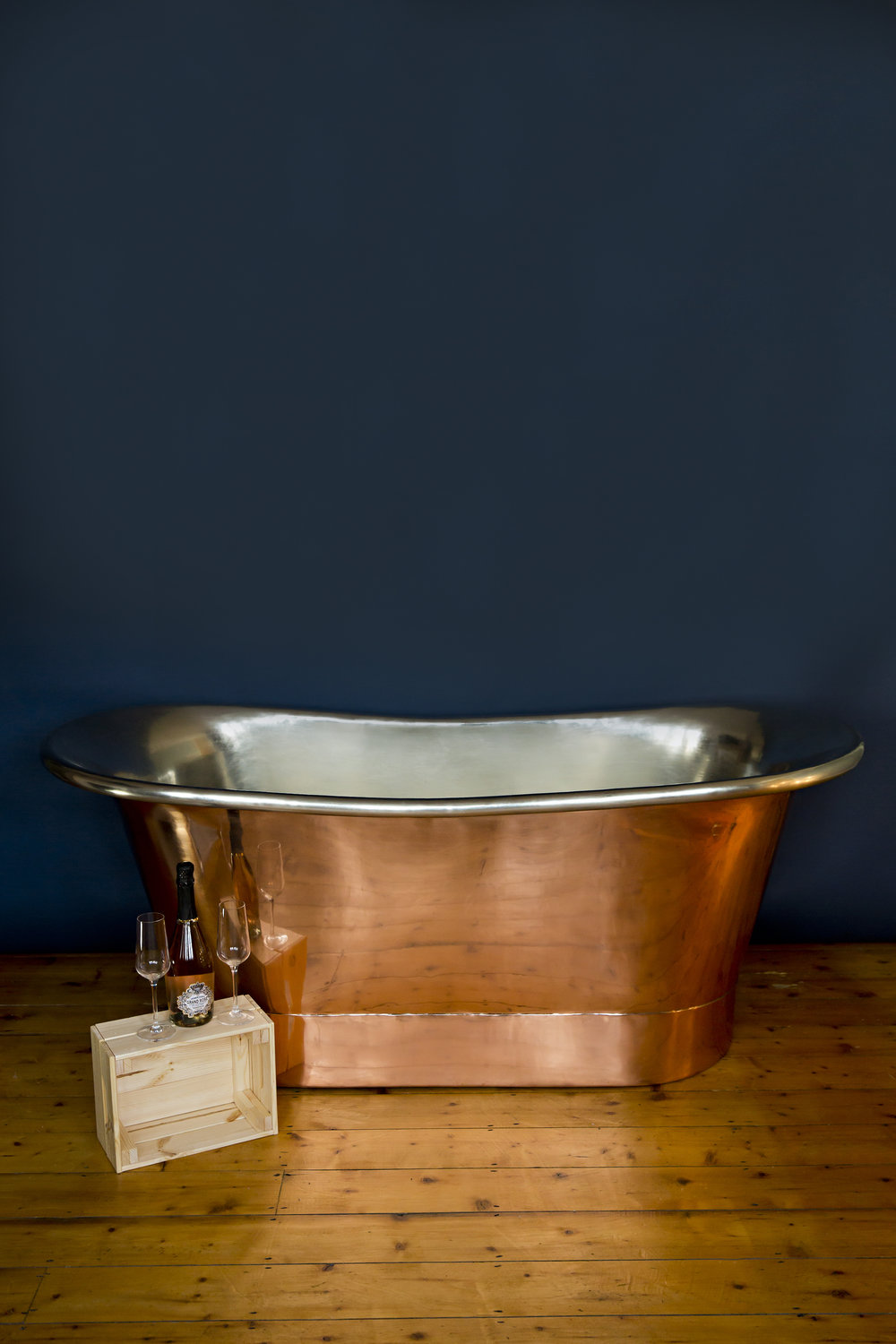 Copper Bath13.jpg