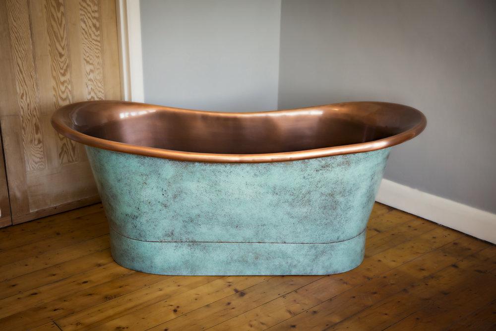Baths030.jpg