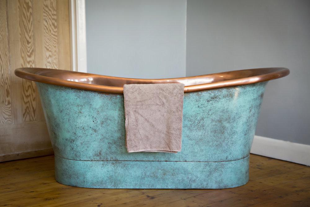Baths031.jpg
